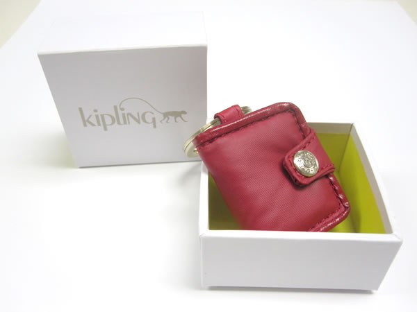 kipling asian personals Asian plastic surgery & cosmetic  who owns kipling bags purseforum  i own two red kipling bags that are dating close to 20 years old and going strong .