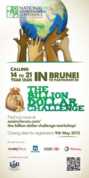 billion-dollar-challenge-poster