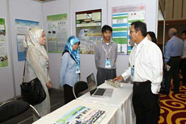 greenexpo2013-photo3