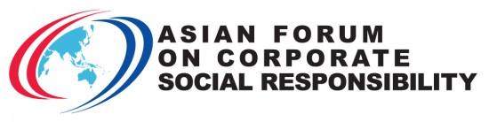 AFCSR Logo