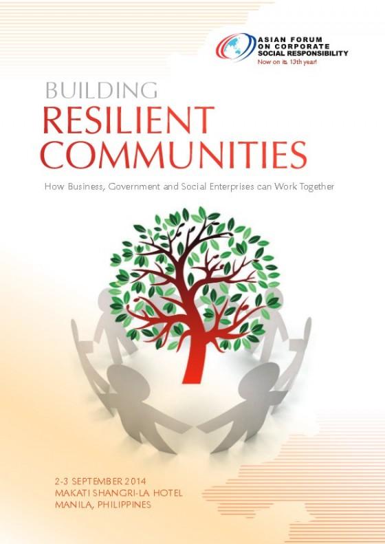 afcsr2014-brochure-cover