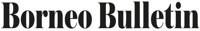 borneo-bulletin-logo