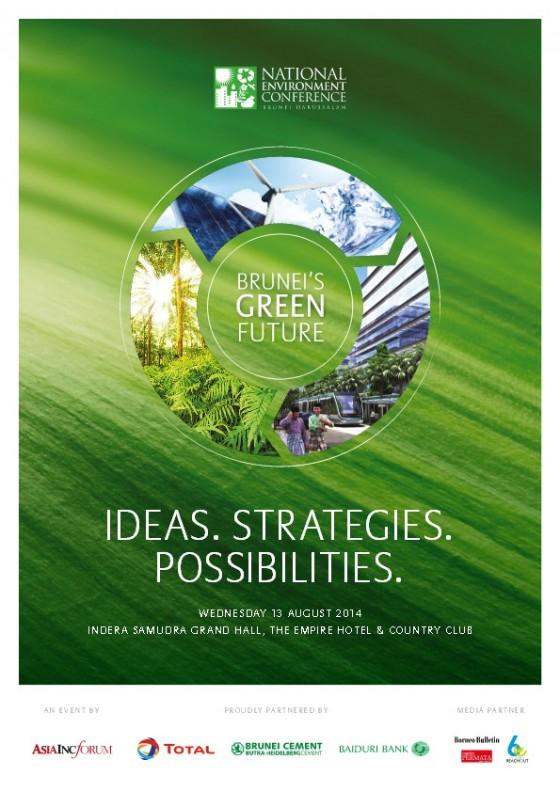 nec2014-brochure-cover