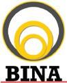 bina-logo