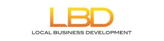 lbd-logo-new-big