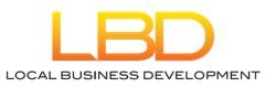 lbd-logo-new