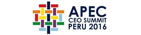 apec-2016-logo-horizontal