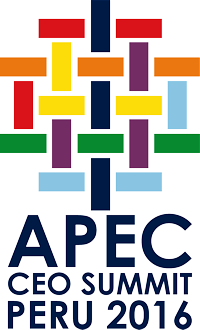 APEC CEO Summit 2016