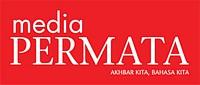 media-permata-logo