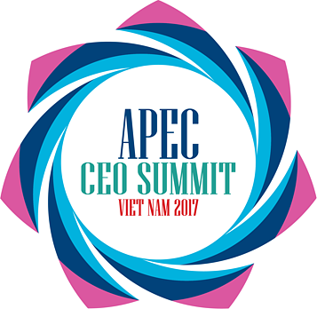 APEC CEO Summit 2017